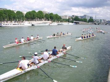 Photo ligue d 39 ile de france d 39 aviron - Horaires piscine de nogent sur marne ...