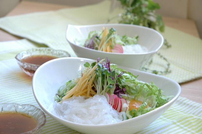 salon id es japon expo vente japon cr ateurs cuisine japonaise. Black Bedroom Furniture Sets. Home Design Ideas